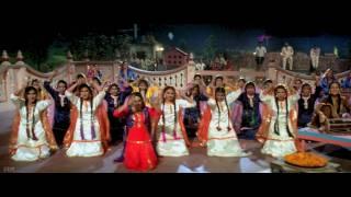 Mehndi Laga Ke Rakhna - song by CinePlusPlus