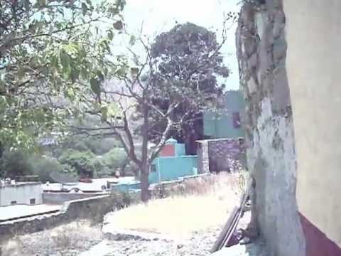 Venta de casa para hotel, museo u oficinas en Guanajuato Capital