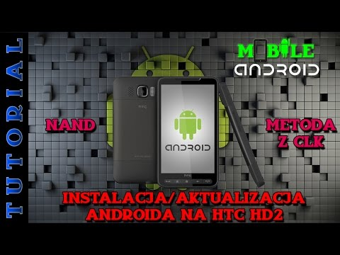 Download htc hd2 nand toolkit