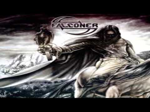Falconer - Wings Of Serenity