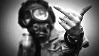 Alex Di Stefano - Escape from the Past (Original Mix)