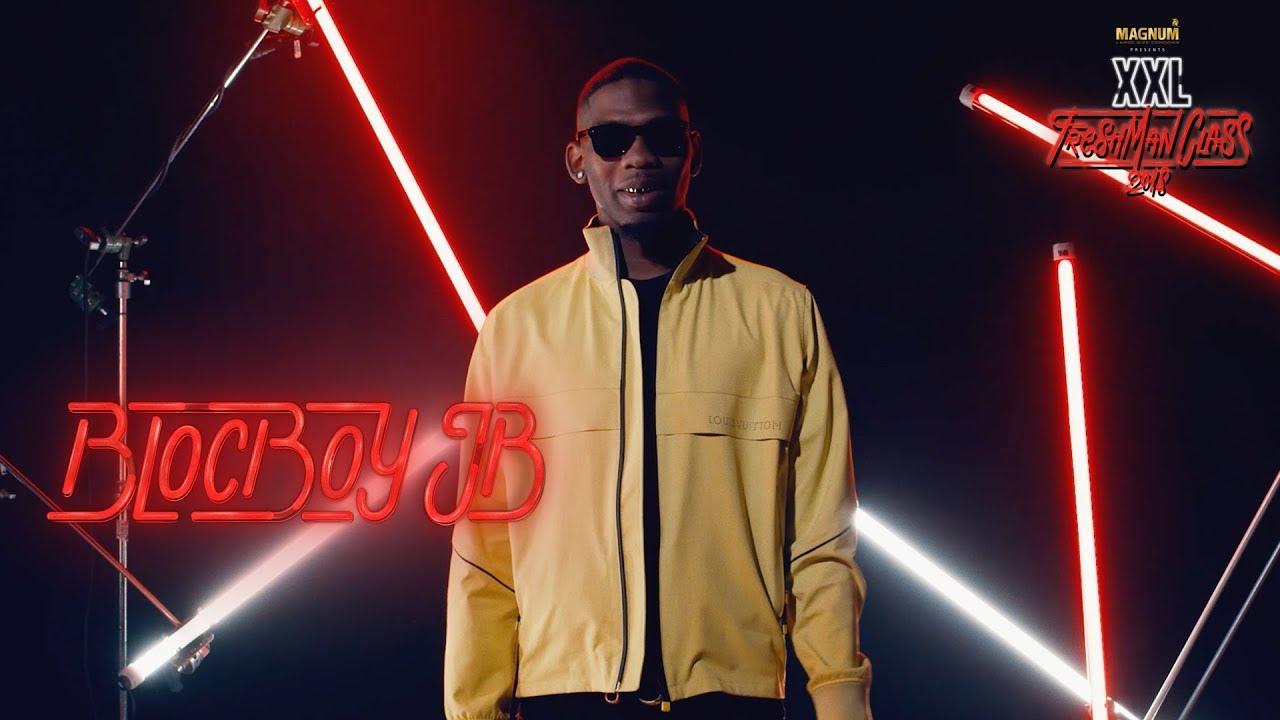 Adidas - Superstar - BB0186 - Pointure: 46.0 2SVum6ys0g