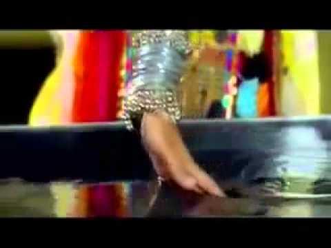 Youtube - Aajao Aa Sajna - (singer - Rahat Fateh Ali Khan).flv video