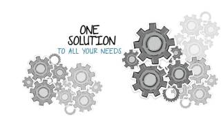 Purchasing Automation - Go Paperless!