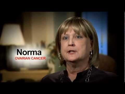 Texas Womanhospital on Texas Hospital Plans U002639moonshotu002639 Against Cancer Worldnews