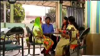 Bangla natok Noakhali To Chittagong Eid ul Azha 2012   YouTube