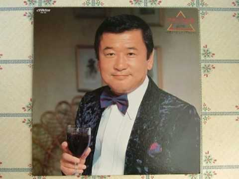 有楽町で逢いましょう フランク永井