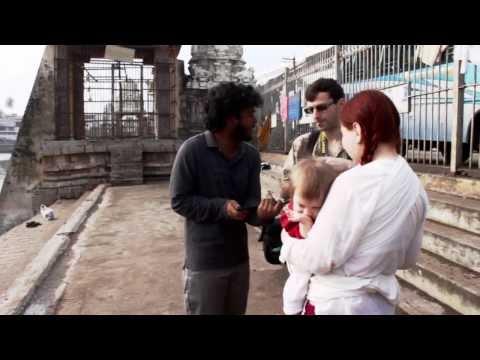 Manasudan Mangatha   Tamil Short Film - Trailer video