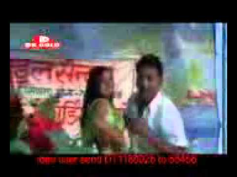 Samiyana Ke Chop 3gp Hi 38627 video