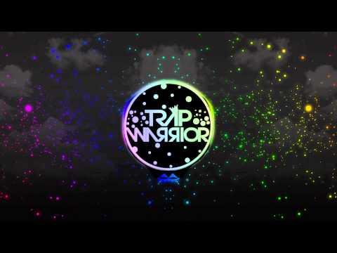 AronChupa  Im An Albatraoz EY Beats Trap Remix