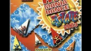 HIT MANIA DANCE ESTATE 2003