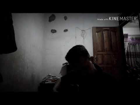Cover Song Dygta - Merindukanmu