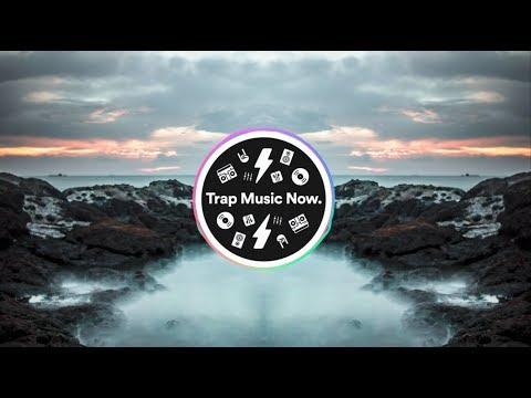 Bill Withers - Aint No Sunshine (Lido Trap Remix)