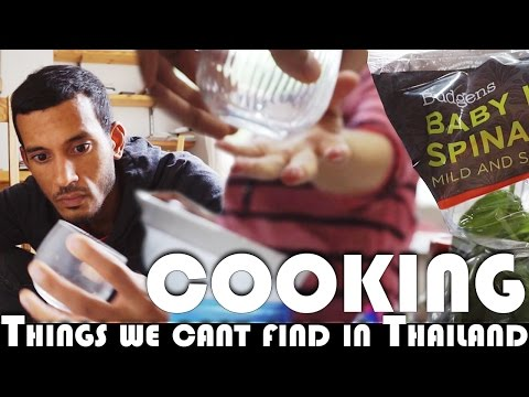 COOKING THINGS! UK DAILY VLOG MOVING TO PORTUGAL (ADITL EP335)