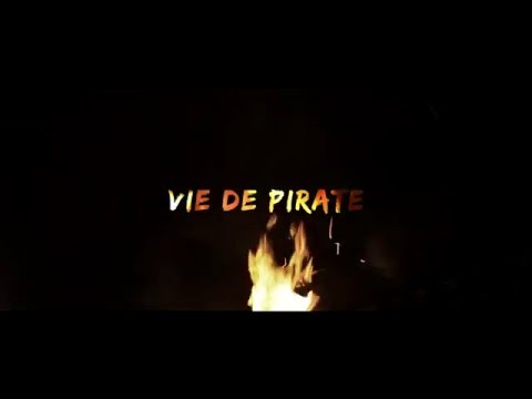 LIM - Ma vie de pirates (Teaser officiel)