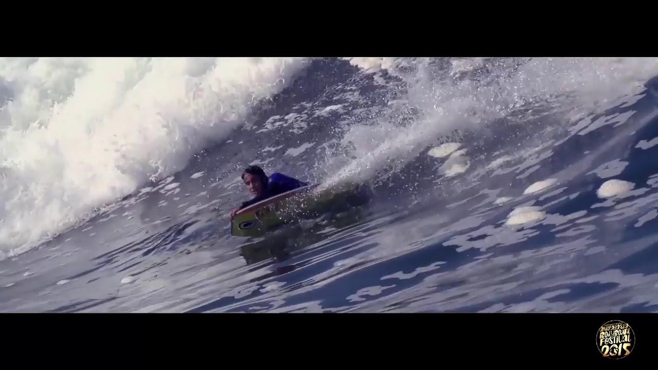 Antofagasta Bodyboard Festival 2015 Day 5