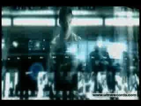 Laurent Wolf - No Stress (Club Mix)