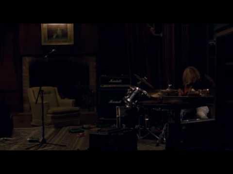 Michael Pitt Death to Birth Last Days Soundtrack