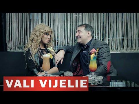 EU TE IUBESC (Videoclip 2013)