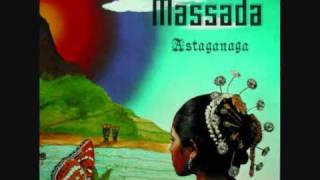MASSADA Sibu-Sibu