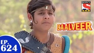 Baal Veer - बालवीर - Episode 624 - 14th January 2015