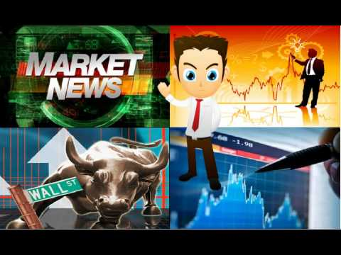 Stock Market News Today | US Stock Market News Today