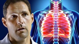 Can The Keto Diet Cure Cancer? | Dom D'Agostino