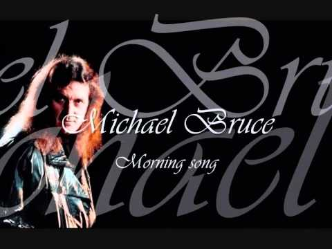 Michael Bruce - Morning Song