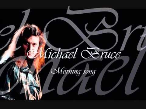 Michael Bruce - Morning Song