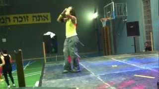 Watch Nazareth Loretta video