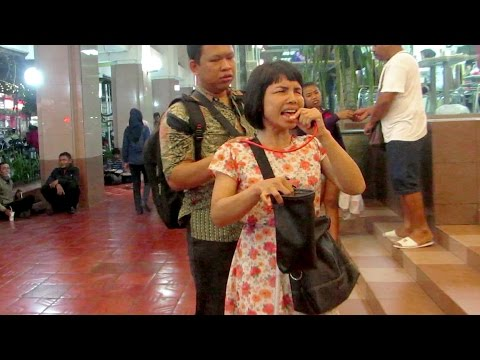 media geisha lumpuhkan ingatanku official video