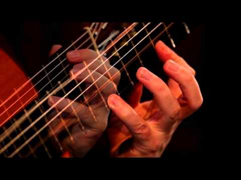 Вивальди Антонио - Concerto In D 2nd Movement
