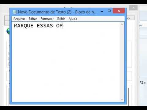Tutorial de como abrir streaming no seu media player - Aula 02