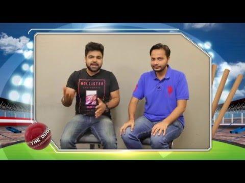 Asia Cup: Virat Kohli Helps India Seal Final Berth