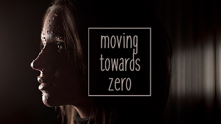 Moving Towards Zero
