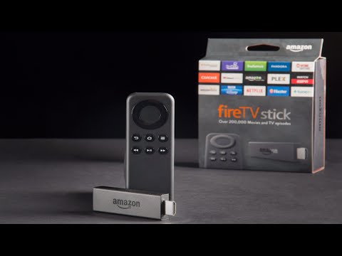 Amazon Fire TV Stick Streaming Deal, Flash Furniture For Sale Review