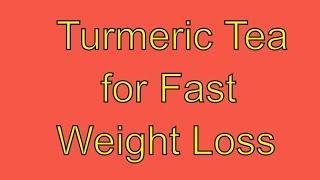 Weight loss eating sugar photo 4