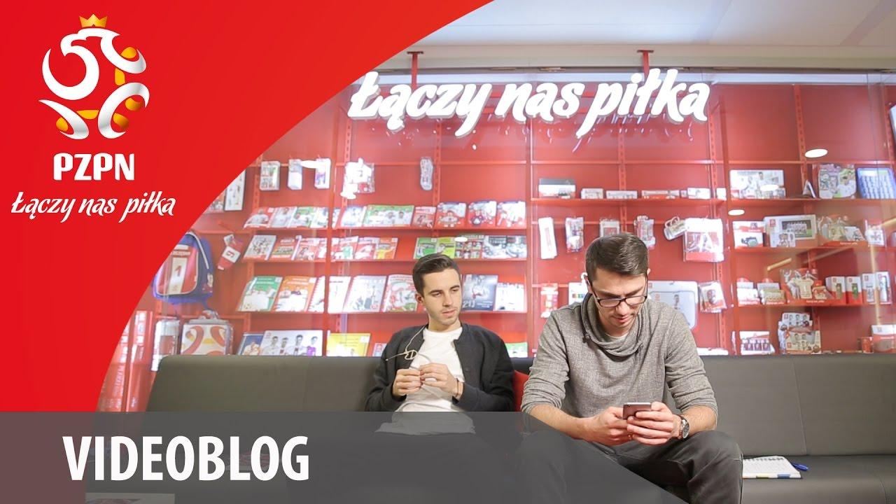 Videoblog Błyskawiczny #62