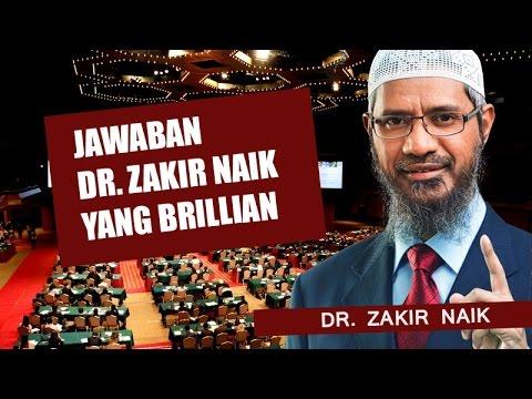 Apakah Quran Atau Bibel Yang Lebih Dulu? | Dr. Zakir Naik