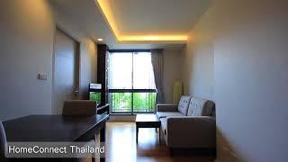 1 Bedroom Condo for Rent at Focus Ploenchit PC010277