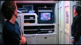 Leviathan   1989 Trailer