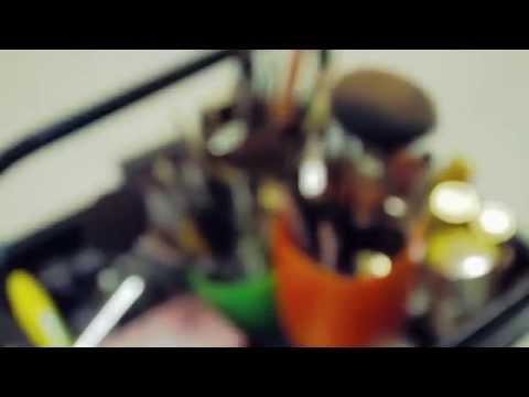 Aneta I Krystian :) Prezent Od Videopasji :)