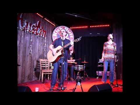 2015 12 13 Natalie Sun joins MagicJack Feature night at Kick Butt Coffee & Booze   Austin