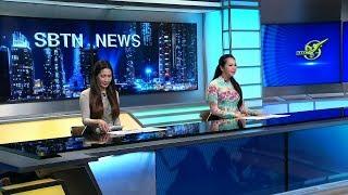 Tin Việt Nam   16/02/2019   Tin Tức SBTN   www.sbtn.tv