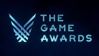 The Game Awards 2018 z qbarem