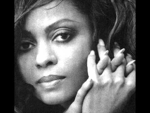 Diana Ross - It