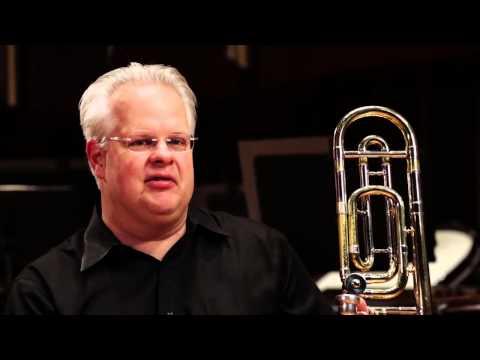 Meet the Musician - Blake Schlabach