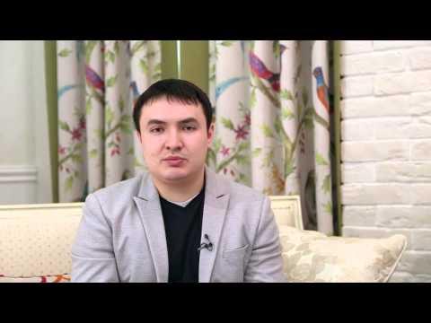Расписание поста Рамадан 2018 по дням в Москве и Казани.