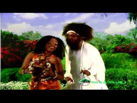 Oromo Music Kemer You