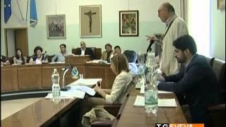 Tassa sui rifiuti a Trinitapoli: il comune restituirà 139mila euro sulle bollette